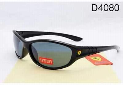 lunettes ferrari correctrices lunettes de vue ferrari afflelou lunettes soleil soldes. Black Bedroom Furniture Sets. Home Design Ideas