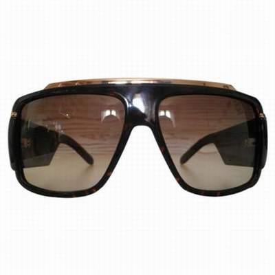 lunette de soleil ray ban homme krys,lunette de soleil ray ban femme krys e94128c75505