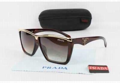 lunettes prada en promo lunettes prada de vue lunettes de soleil prada homme solde. Black Bedroom Furniture Sets. Home Design Ideas