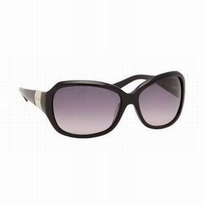 lunettes ralph lauren ra5141 lunettes ralph lauren chez afflelou lunette de soleil ralph lauren. Black Bedroom Furniture Sets. Home Design Ideas