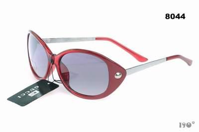 rebane lunette de soleil lunettes de soleil gucci aviator mirror lunette soleil mode. Black Bedroom Furniture Sets. Home Design Ideas