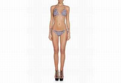 maillot de bain dsquared intersport femme acheter maillot de bain dsquared pull in femme marque. Black Bedroom Furniture Sets. Home Design Ideas
