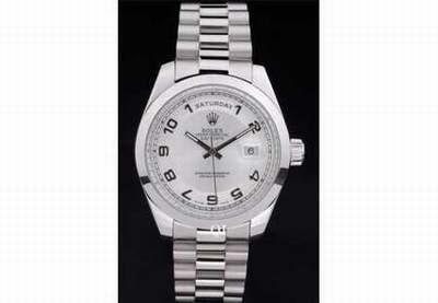 montres et vous rolex prix d 39 un bracelet de montre rolex montre rolex d 39 occasion paris. Black Bedroom Furniture Sets. Home Design Ideas