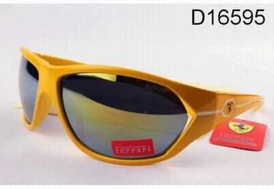 monture lunettes de vue ferrari lunettes ferrari site officiel lunettes de soleil ferrari. Black Bedroom Furniture Sets. Home Design Ideas