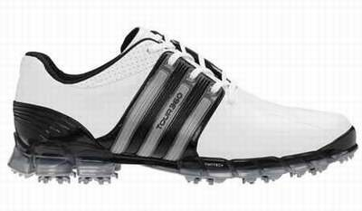 ou acheter des chaussures de golf chaussures de golf. Black Bedroom Furniture Sets. Home Design Ideas