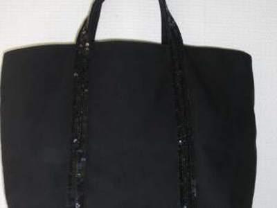 ou acheter un sac vanessa bruno a paris sac vanessa bruno a trou sac lune vanessa bruno ciment. Black Bedroom Furniture Sets. Home Design Ideas