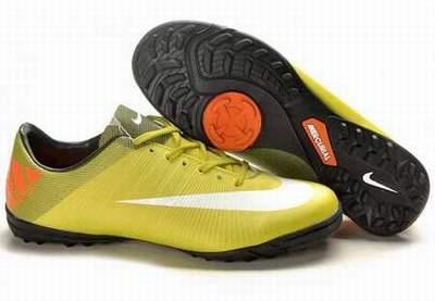 Ou trouver des chaussures de foot pas cher chaussures de - Frais de port gratuit parfum moins cher ...