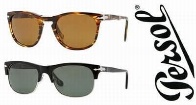 persol lunettes reference tarif lunettes persol acheter lunettes de soleil persol. Black Bedroom Furniture Sets. Home Design Ideas