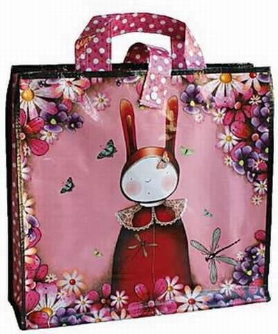 pochette fourre tout pour sac a main sac fourre tout cuir femme patron couture sac fourre tout. Black Bedroom Furniture Sets. Home Design Ideas