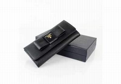 portefeuille porsche pas cher portefeuille homme ungaro. Black Bedroom Furniture Sets. Home Design Ideas