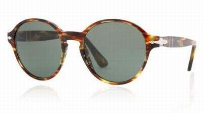 reparation lunettes persol easy lunettes persol lunette soleil persol pas cher. Black Bedroom Furniture Sets. Home Design Ideas