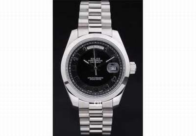 b94a741149d Montre Rolex Sport - cheap watches mgc-gas.com