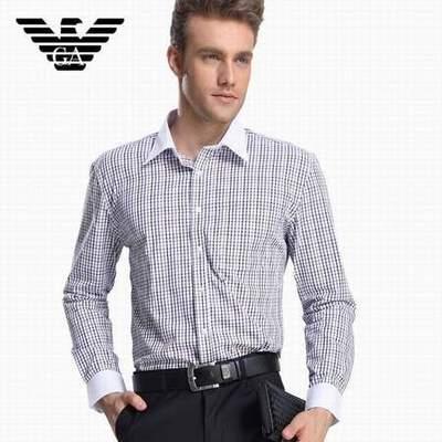 vente chemise homme en ligne chemise rose pour garcon. Black Bedroom Furniture Sets. Home Design Ideas