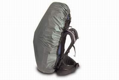 sac a dos ultra leger vieux campeur sac roulette cabine. Black Bedroom Furniture Sets. Home Design Ideas