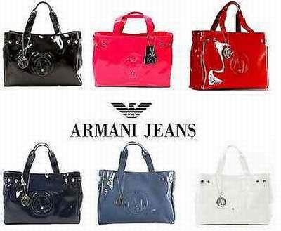sac armani rouge vernis pas cher sac armani bleu electrique sac a main armani en solde. Black Bedroom Furniture Sets. Home Design Ideas