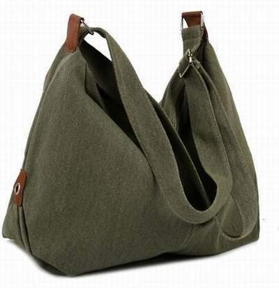 sac cabas fourre tout adidas gros sac fourre tout sac. Black Bedroom Furniture Sets. Home Design Ideas