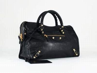 Sac luxe chanel sacs de luxe sur ebay sac dior instant luxe for Reparation canape cuir paris