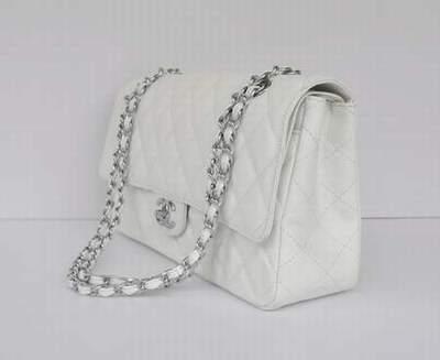 sac galet blanc pas cher sac a langer blanc et noir sac goyard blanc. Black Bedroom Furniture Sets. Home Design Ideas