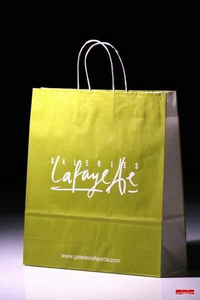 sac goyard galerie lafayette sac vanessa bruno chez galerie lafayette sac de voyage galerie. Black Bedroom Furniture Sets. Home Design Ideas