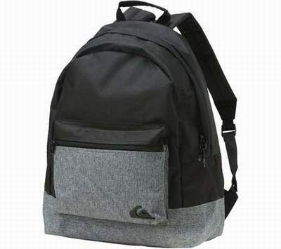 sac quiksilver small duffle sac a dos quiksilver soldes. Black Bedroom Furniture Sets. Home Design Ideas