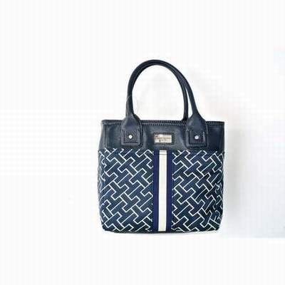 sac tommy hilfiger bleu sac bandouliere tommy hilfiger femme tommy hilfiger sac de plage. Black Bedroom Furniture Sets. Home Design Ideas