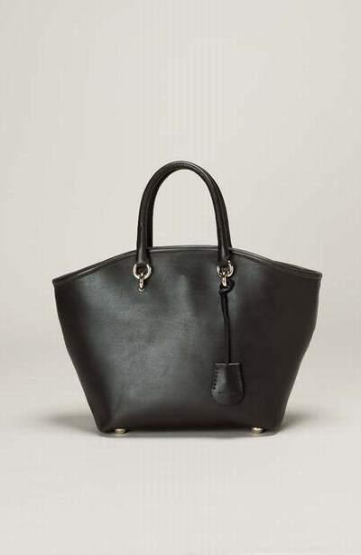 sac vanessa bruno occasion pas cher sac vanessa bruno moyen taille sac vanessa bruno a vendre. Black Bedroom Furniture Sets. Home Design Ideas