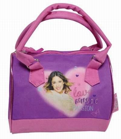 Sac violetta la boutique de vos reves sac et trousse violetta sac a colorier violetta - Sac a colorier violetta ...