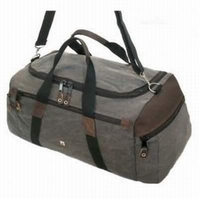sac voyage toile longchamp sac de voyage buxton sac de voyage high sierra. Black Bedroom Furniture Sets. Home Design Ideas