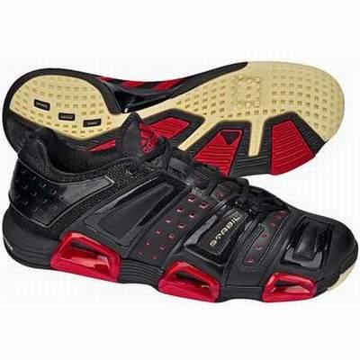 site chaussures handball chaussures handball nouveautes. Black Bedroom Furniture Sets. Home Design Ideas