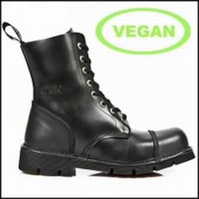 Chaussures vegan montreal chaussures bio vegan chaussures - Chaussures vegan esprit ...